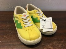 Ampersand Sneakers - Child  17cm in Okinawa, Japan