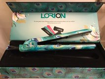 BRAND NEW Lorion Flat Iron in Camp Lejeune, North Carolina