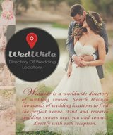 Discover Affordable Wedding Venue Rentals At Wedwide - Search Location Now! in San Diego, California