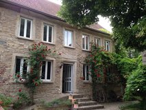 Stone Farmhouse 15 minutes from Ramstein in Ramstein, Germany