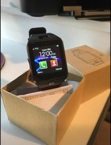 Android Smart watch in Camp Lejeune, North Carolina