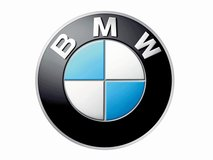 BMW Italy in Aviano, IT