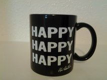 Duck Dystany Coffee Mug in Coldspring, Texas