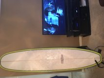 8 ft surfboard perfect for beginners in Miramar, California