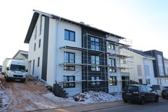 RENT: Newly Built Home Right in Ramstein ! in Ramstein, Germany