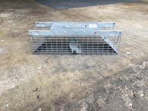 Rodent Live Trap in Chicago, Illinois