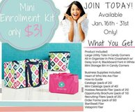 Thirty-one Consultant in Fort Polk, Louisiana