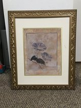 """Beautiful Frame size 27""""x33""""1/2 in Spring, Texas"""