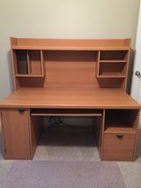 Desk for Sale! in Manhattan, Kansas