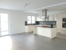 new build dreamhouse to rent in Otterberg in Ramstein, Germany