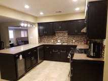 are you coming to Holloman and need a short term Furnished rental? in Alamogordo, New Mexico