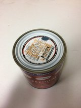 Paint (28 oz can)- Deep bluish grey in Naperville, Illinois