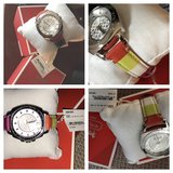 Brand New Coach Wrist Watch in Ramstein, Germany