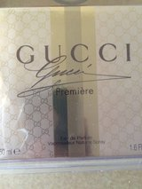 Original Gucci perfume in Camp Pendleton, California