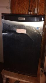 4.4 Compact Refrigerator BRAND NEW in Chicago, Illinois