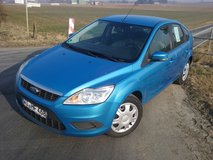 FORD  FOCUS for SALE - PCS in Wiesbaden, GE