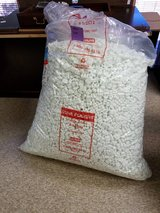 Bag of Packing Peanuts in The Woodlands, Texas