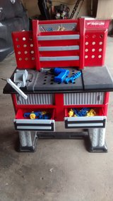 Bench For Sale In Naperville Il Naperville Bookoo