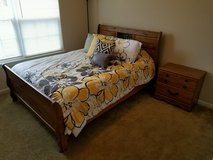 PRICE LOWERED! Ashley Bedroom Suite in Fort Rucker, Alabama