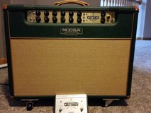 MESA BOOGIE STILETTO ACE AMP - EXCELLENT CONDITION ! in Chicago, Illinois