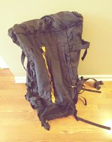 Eddie Bauer XX large Trailhead Camping Hiking Daypack Backpack in Chicago, Illinois