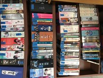 100's of K-drama DVD's for sale, Smoke and pet free home. in Kaneohe Bay, Hawaii