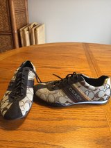 COACH Shoes-BRAND NEW in Bartlett, Illinois