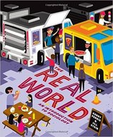 The Real World An Introduction to Sociology 5th Edition ISBN: 9780393264302 in Vista, California