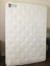 Great condition full size mattress in Camp Pendleton, California