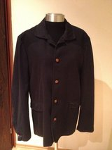 Brand New Navy Blazer Jacket in Ramstein, Germany