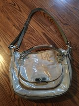 Authentic Coach Purse in Naperville, Illinois