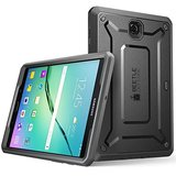 BRAND NEW Galaxy Tab S2 8.0 Case, SUPCASE [Heavy Duty] Case for Samsung Galaxy Tab S2 8.0 Tablet in Ramstein, Germany