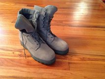 NEW McRae Military USAF Boots GORE-TEX in Mobile, Alabama