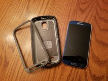 Otterbox for Samsung Galaxy S4 in Chicago, Illinois