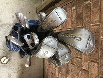Ladies golf clubs in The Woodlands, Texas