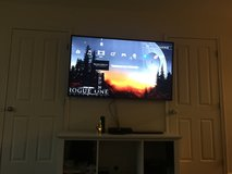 "65"" HD LG TV in Watertown, New York"