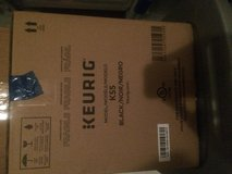 Keurig k55 new in box in Savannah, Georgia
