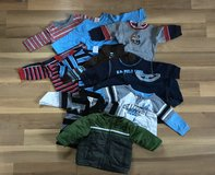 Boys 9-12 months 20 items Lot in Ramstein, Germany