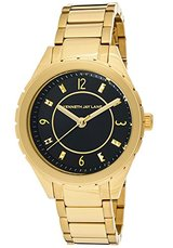 ***BRAND NEW***K J Lane Women's Watch*** in Houston, Texas