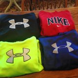 Under Armour  Hoodies in Beaufort, South Carolina