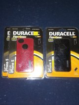 Cell phone cases new in Morris, Illinois