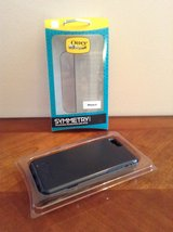 OtterBox for iPhone 6 in Chicago, Illinois