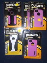 Cell phone cases ?? in Morris, Illinois