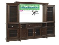 NEW ARRIVALS! Dream Rooms Furniture! in Houston, Texas