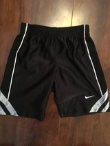 Nike Shorts [6] in Beaufort, South Carolina