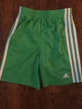 Adidas Shorts [6] in Beaufort, South Carolina
