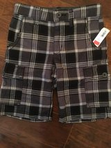 NWT Old Navy Shorts [6] in Beaufort, South Carolina