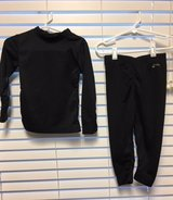 Thermotech Toddler Layer Set (2 tops, 2 bottoms) in Houston, Texas