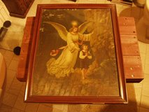 Guardian Angel Print $50 each in Ramstein, Germany