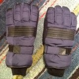 Ski Gloves - Thinsulate in Ramstein, Germany